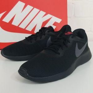 Nike Tanjun Mens Size 11.5